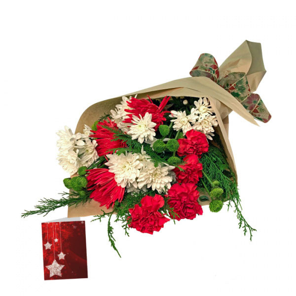 Christmas Designer Collection II buy at Florist