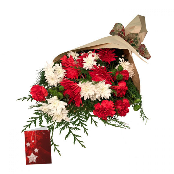 Christmas Designer Collection III buy at Florist