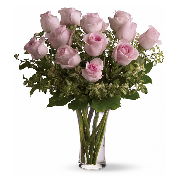 Pink Hope buy at Florist