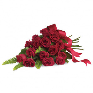 Rose Impression buy at Florist