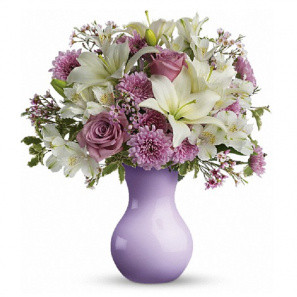 Starlight Serenade buy at Florist
