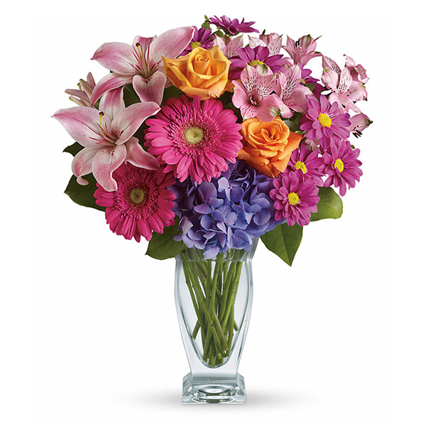 Wonderous Wishes buy at Florist